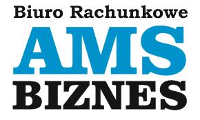 AMS BIZNES Biuro Rachunkowe Irena Labisz  Pustkowska 23, 46-023 Węgry